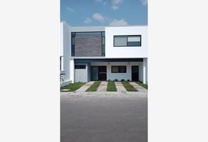 Foto de casa en venta en villas del roble i 01, villas de la corregidora, corregidora, querétaro, 0 No. 01