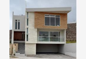 Foto de casa en venta en  , villas del roble, san luis potosí, san luis potosí, 0 No. 01