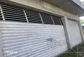 Foto de nave industrial en renta en  , villas del roble, tepic, nayarit, 13989671 No. 01