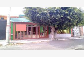 Foto de casa en renta en villas del sol 0, villas del sol, querétaro, querétaro, 0 No. 01