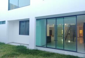 Foto de casa en venta en villas del sol 1, club campestre, morelia, michoacán de ocampo, 0 No. 01