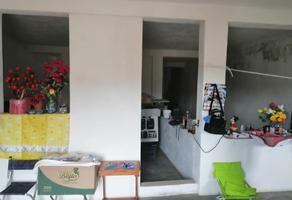 Foto de casa en venta en villas del sol 1, villas del sol, mazatlán, sinaloa, 0 No. 01