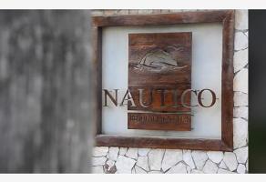 Foto de casa en venta en  , villas del sol, altamira, tamaulipas, 0 No. 01