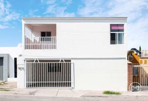 Foto de casa en venta en  , villas del sol i, ii y iii, chihuahua, chihuahua, 0 No. 01