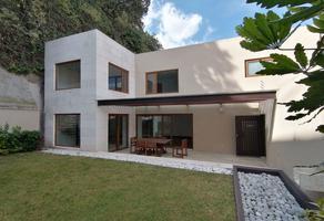 Foto de casa en venta en villas del sol , lomas de las palmas, huixquilucan, méxico, 0 No. 01