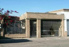 Foto de casa en venta en  , villas del sol, mexicali, baja california, 0 No. 01