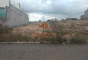 Foto de terreno habitacional en venta en  , villas del sol, morelia, michoacán de ocampo, 5714313 No. 01
