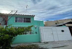 Foto de casa en venta en  , villas del sol, nuevo laredo, tamaulipas, 0 No. 01