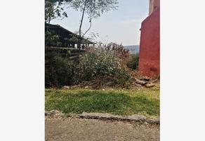 Foto de terreno habitacional en venta en  , villas del sol, pátzcuaro, michoacán de ocampo, 0 No. 01