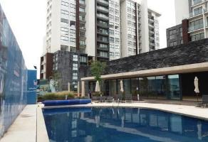 Foto de departamento en venta en  , villas del sol, querétaro, querétaro, 14023112 No. 01