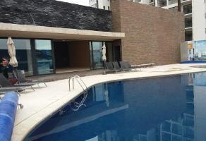 Foto de departamento en venta en  , villas del sol, querétaro, querétaro, 14023116 No. 01