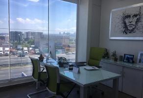 Foto de oficina en renta en  , villas del sol, querétaro, querétaro, 0 No. 01