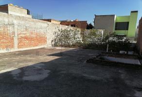Foto de terreno habitacional en venta en  , villas del sol, querétaro, querétaro, 0 No. 01