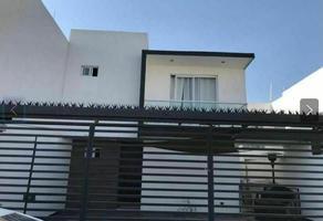 Foto de casa en venta en  , villas del sol, soledad de graciano sánchez, san luis potosí, 0 No. 01