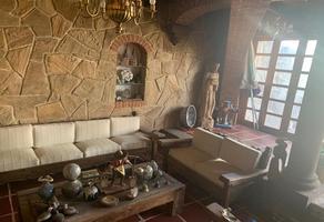 Foto de casa en venta en  , villas del sol, tequisquiapan, querétaro, 12270220 No. 01