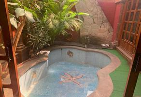 Foto de casa en venta en  , villas del sol, tequisquiapan, querétaro, 12297021 No. 01