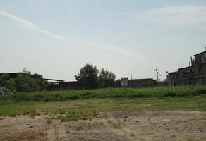 Foto de terreno habitacional en venta en  , villas del sur, coatzacoalcos, veracruz de ignacio de la llave, 17301662 No. 01