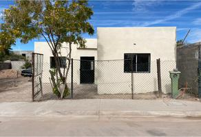 Foto de casa en venta en  , villas del sur, hermosillo, sonora, 0 No. 01