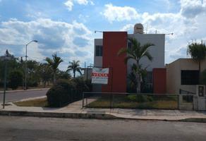 Foto de casa en venta en  , villas del sur, mérida, yucatán, 19806161 No. 01