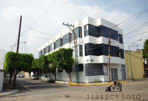 Foto de edificio en renta en  , villas del sur, querétaro, querétaro, 11750855 No. 01