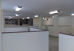 Foto de edificio en venta en  , villas del sur, querétaro, querétaro, 0 No. 01