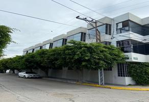 Foto de edificio en venta en  , villas del sur, querétaro, querétaro, 21704469 No. 01
