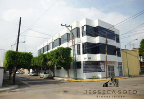 Foto de edificio en venta en  , villas del sur, querétaro, querétaro, 8023975 No. 01