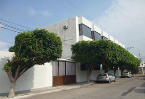 Foto de edificio en venta en villas del sur , villas del sur, querétaro, querétaro, 18475598 No. 01