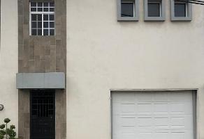 Foto de casa en venta en  , villas del tecnológico, hidalgo del parral, chihuahua, 0 No. 01
