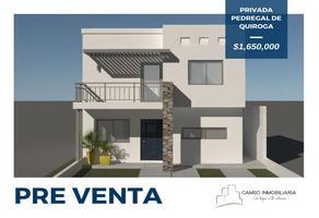 Foto de casa en venta en villas del tular , los pinos, guaymas, sonora, 0 No. 01