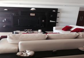 Foto de departamento en renta en  , villas diamante i, acapulco de juárez, guerrero, 14169706 No. 01