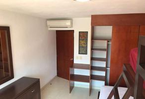 Foto de departamento en renta en  , villas diamante ii, acapulco de juárez, guerrero, 6956562 No. 01