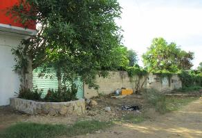 Foto de terreno industrial en venta en  , villas diamante ii, acapulco de juárez, guerrero, 0 No. 01
