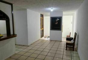 Foto de departamento en renta en  , villas diamante ii, acapulco de juárez, guerrero, 0 No. 01