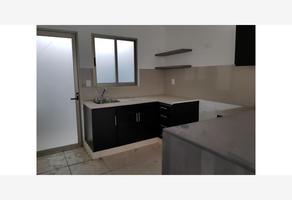 Foto de casa en venta en  , villas diamante, villa de álvarez, colima, 5453149 No. 01