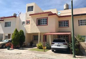 Foto de casa en venta en  , villas el dorado, irapuato, guanajuato, 0 No. 01