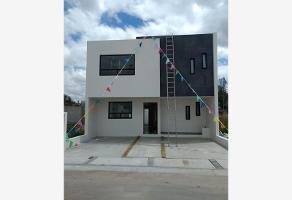 Foto de casa en venta en villas el roble 1 01, el roble, corregidora, querétaro, 11517078 No. 01