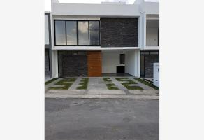 Foto de casa en venta en villas el roble 11, el roble, corregidora, querétaro, 0 No. 01