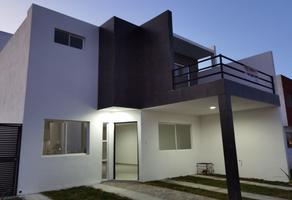 Foto de casa en venta en villas el roble , el roble, corregidora, querétaro, 0 No. 01