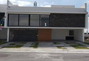 Foto de casa en condominio en venta en villas el roble, querétaro, querétaro, 76904 , villas del refugio, querétaro, querétaro, 19568869 No. 01