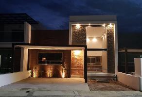 Foto de casa en venta en villas el roble residencial , colinas del bosque 1a sección, corregidora, querétaro, 11425892 No. 01