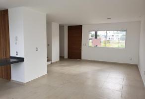Foto de casa en venta en villas , el rocio, corregidora, querétaro, 12428936 No. 02