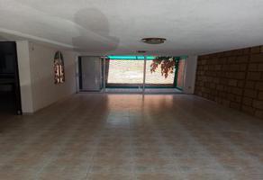 Foto de casa en renta en  , villas fontana, corregidora, querétaro, 19833267 No. 01