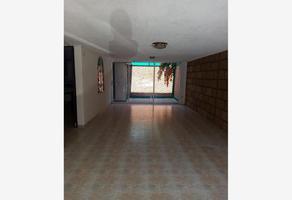 Foto de casa en renta en  , villas fontana, corregidora, querétaro, 0 No. 01