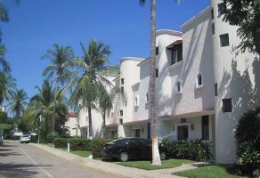 Foto de casa en renta en villas golf 82, villas xcaret, acapulco de juárez, guerrero, 0 No. 01