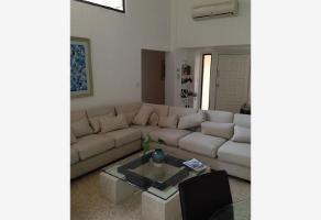 Foto de casa en renta en villas ii, acapulco princess 0, granjas del márquez, acapulco de juárez, guerrero, 7659876 No. 01