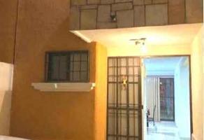 Foto de casa en venta en  , villas jacarandas i, león, guanajuato, 0 No. 01