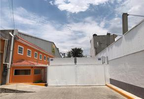 Foto de bodega en renta en  , villas jardín, tultitlán, méxico, 19302331 No. 01