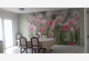Foto de departamento en venta en  , villas jazmín i y ii, yautepec, morelos, 8561771 No. 01