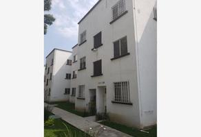 Foto de departamento en venta en  , villas jazmín i y ii, yautepec, morelos, 9465088 No. 01